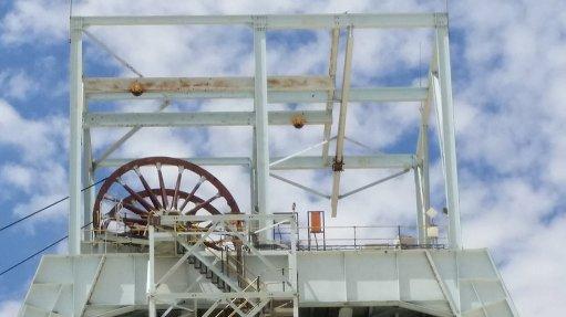 MTS upgrades  benefit mines