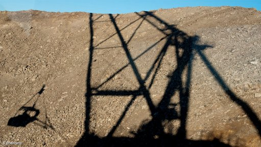 Aligning mining projects with  financing requirements a challenge