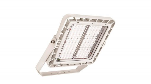 Newly launched LED products well received