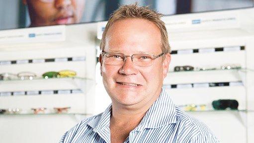 Craig Garvie