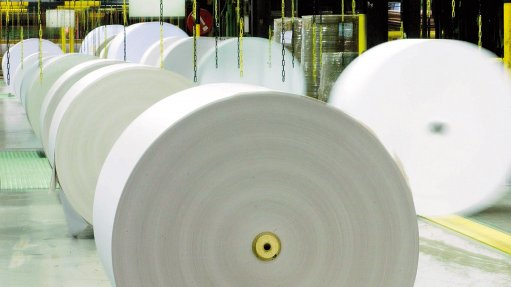 Packaging paper drives 10% FY profit gain for Mondi
