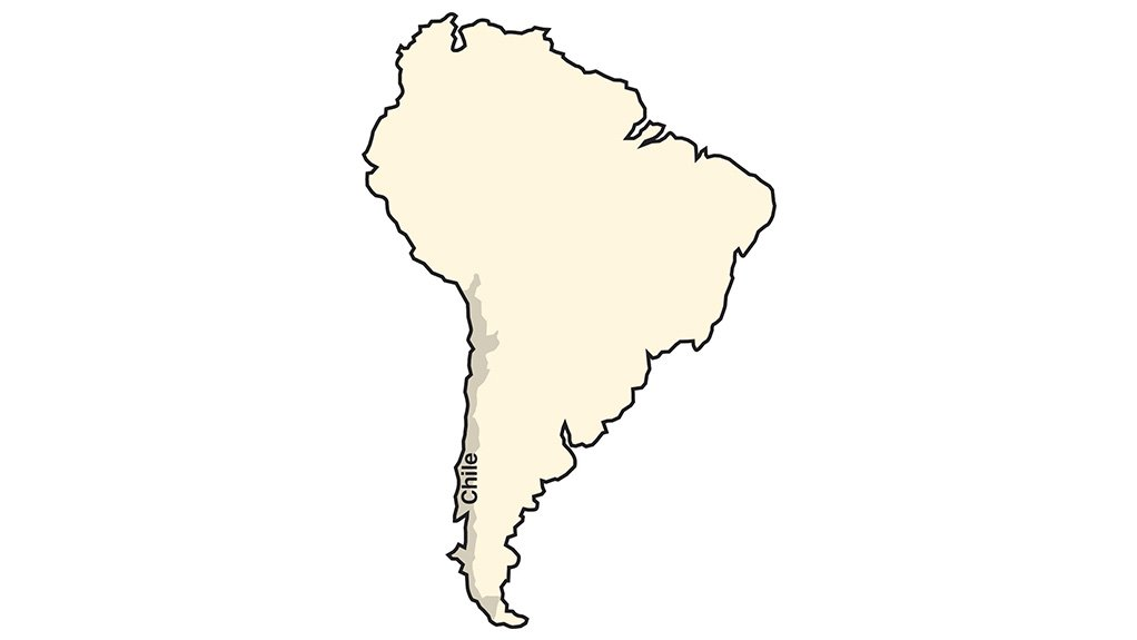 GROWTH RANGE Studies suggest that fleet management will grow in Latin America by 30% a year between 2013 and 2016