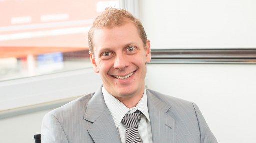 Fleet company finalising R1.5bn Transnet contract