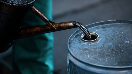Low oil price  results in improved petrochemicals demand