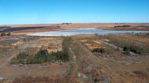 Nema amendments bring land rehabilitation to the fore