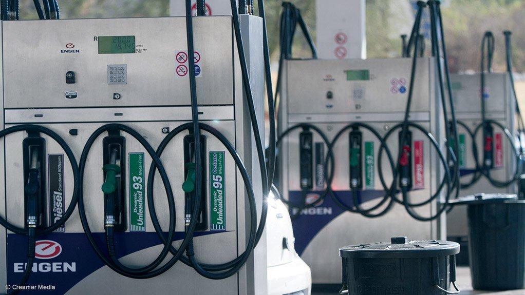 DoE goes to ground over mandatory blending of biofuels deadline