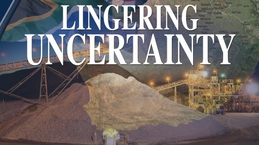 Still no word on mooted State-owned miner almost a year after govt revealed plans to table enabling legislation in Parliament