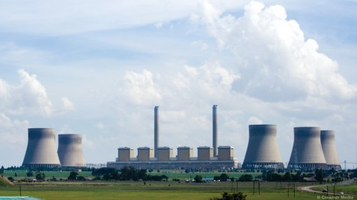 Will Eskom inquiry yield anything new on poor performance of coal fleet?