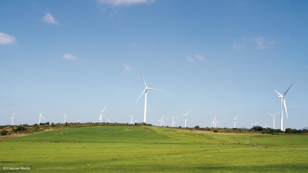 Multibillion-rand renewable-energy boost for EC