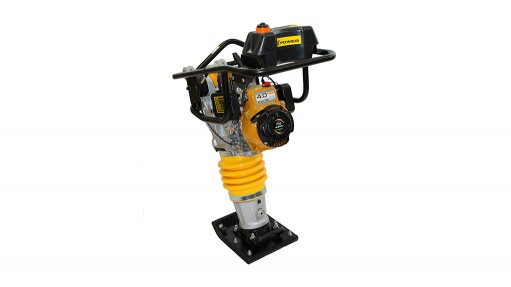Demand increase for light equipment range