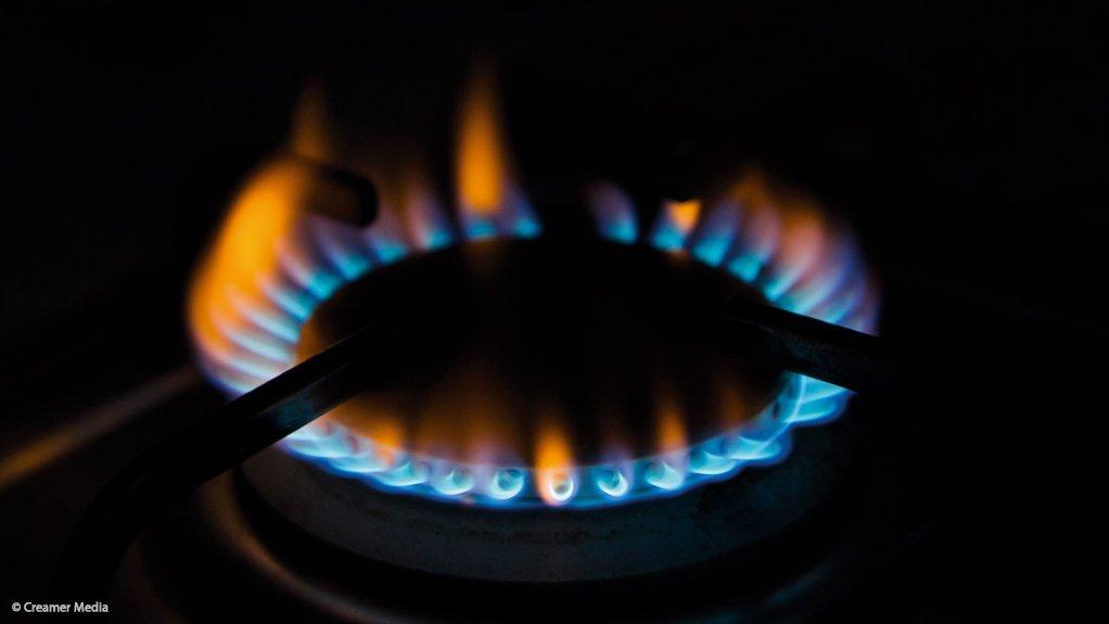 Possibility of blackouts 'high' – Eskom