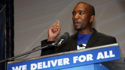 DA wants answers from Ramaphosa on Eskom