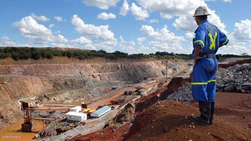 Mining companies advised to invest in the future