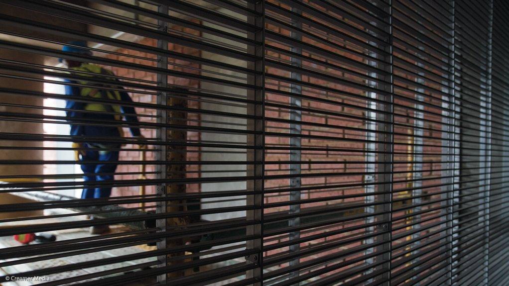 Tsogo Sun to build R680m hotel in Cape Town