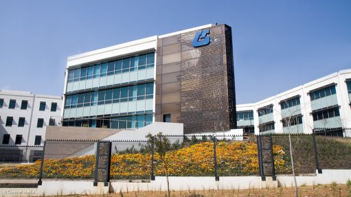 Group Five HQ awarded fourth GBCSA rating
