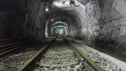 Rail contracting company restores familiar brands