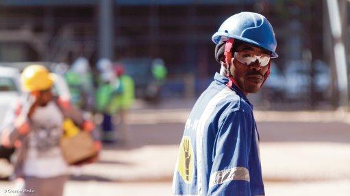 WSP earns Gauteng's first existing building performance green star