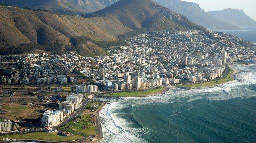 Redefine concludes Leaf Capital deal, emphasises value of green buildings