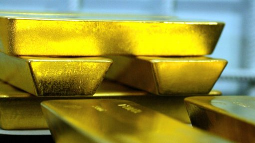 DRDGold records higher Q3 profit, production and sales