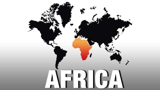 US appeals to African leaders not to stand more than two terms