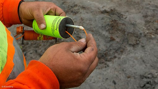 Finding good quality contractors  a significant challenge