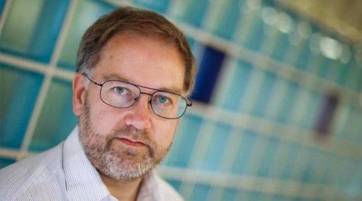 'Nuclear renaissance' – professor