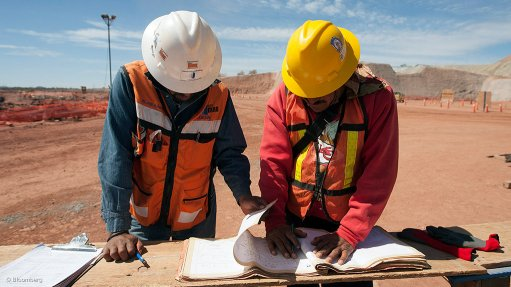 More miners seeking contractor support for short-term planning