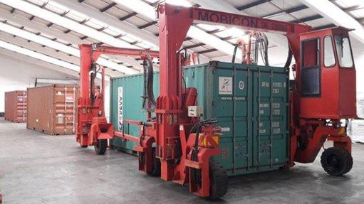 Freight specialist expands fleet to meet KZN cargo handling demand