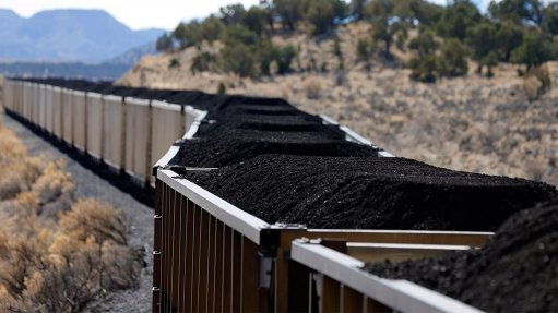 Moz coal conference  to focus on attracting  foreign investment