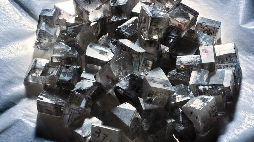 Grown diamond industry poised for success