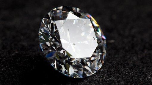 Future diamond-price increase inevitable
