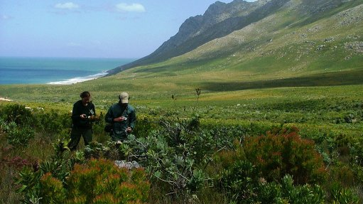 S Africa adds two new biosphere reserves to portfolio
