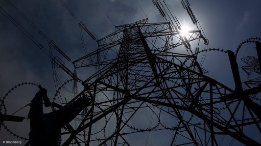 Event addresses Africa's power,  distribution sector issues