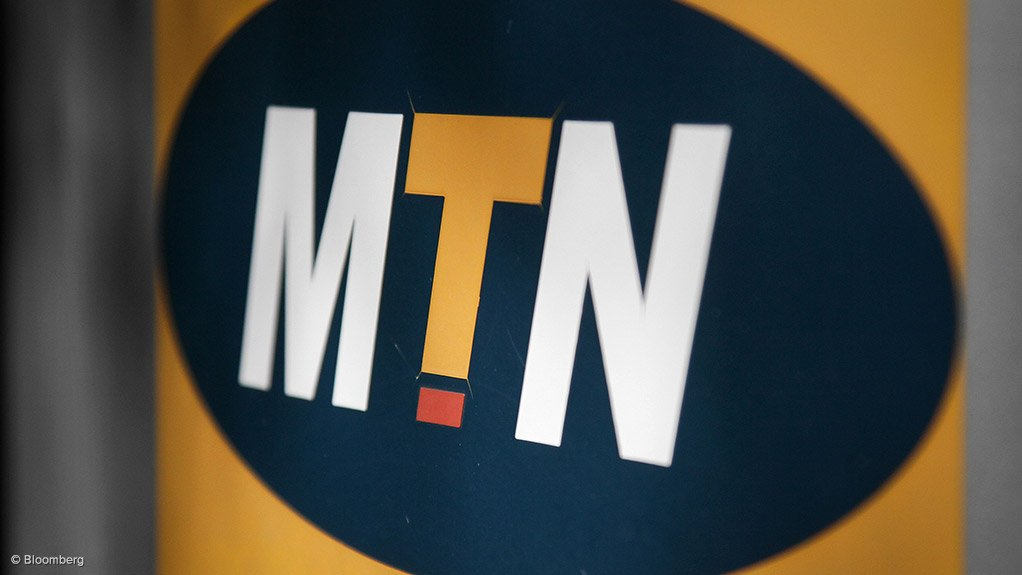 MTN: MTN staff round off community projects