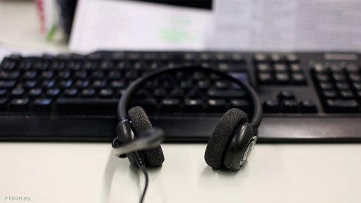 WC call centre industry created 4 400 jobs in 2014/15