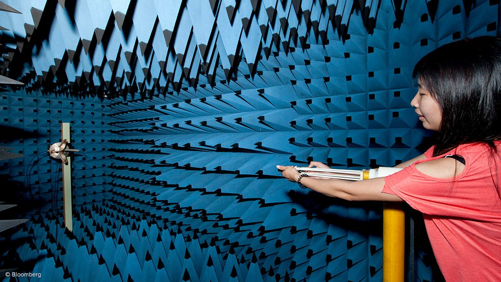 LACKING NECESSITY The neglect of anechoic and reverberation chambers at research institutions hampers industry's ability to test new noise-reduction technologies to international standards