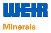 Weir Minerals Rubber