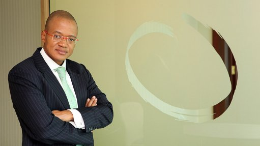 Sphere Holdings moves to raise R1bn in support  of black-industrialist vision
