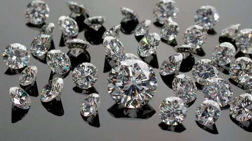 Expansions,  new mines  needed to boost diamond supply