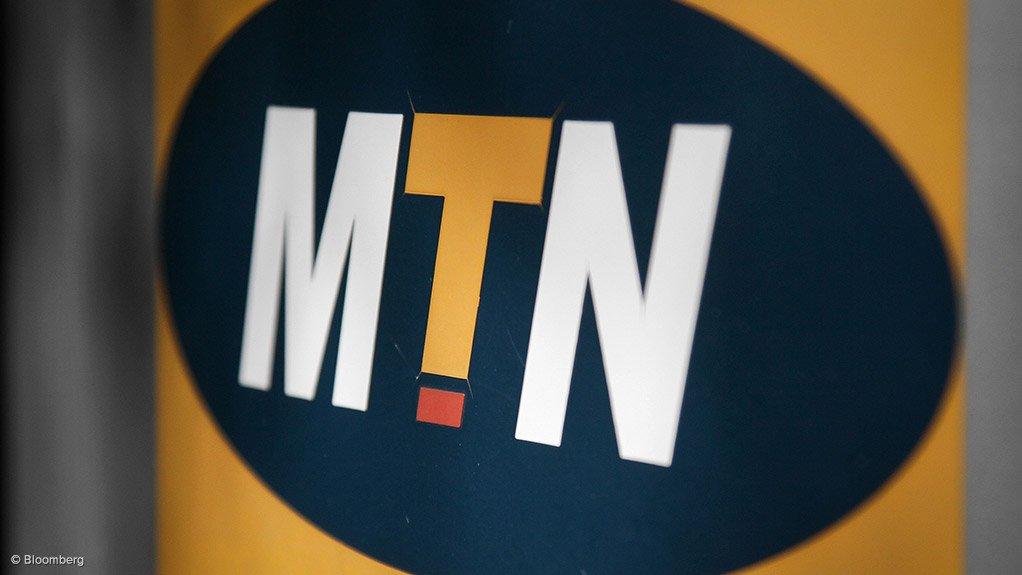 SA: President Zuma congratulates MTN Qhubeka cycling team