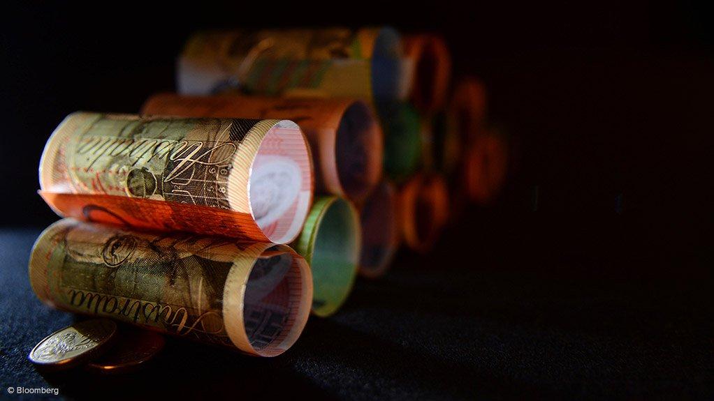 Syrah raises A$211m to fund Balama construction