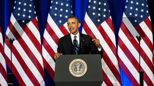 Obama in political, legal storm with new power rules