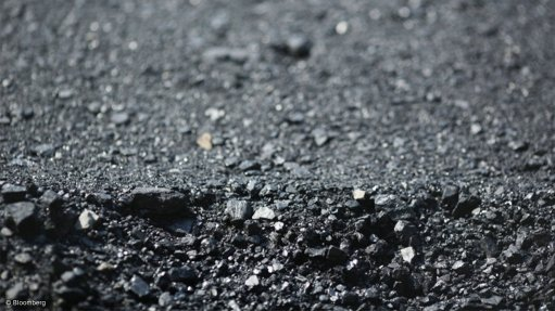 New technology to  reduce coal mine  operating costs