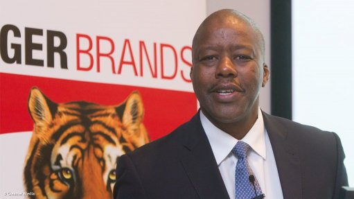 Tiger Brands to buy more from small farmers