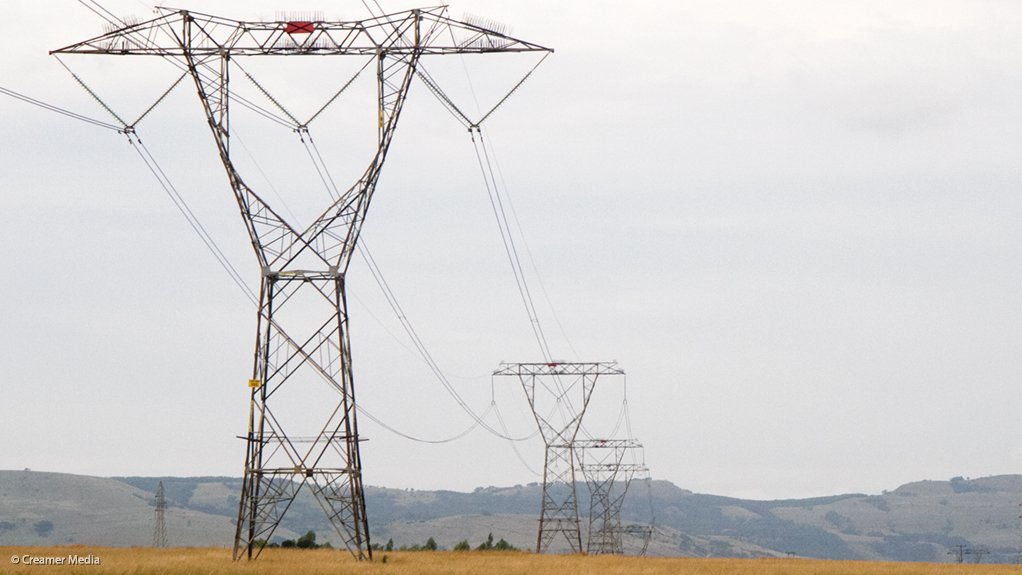 Eskom still looking to close 'gap' between actual and 'cost-reflective' tariffs