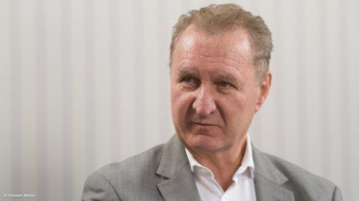 Eskom, Optimum in dispute over coal supply deal