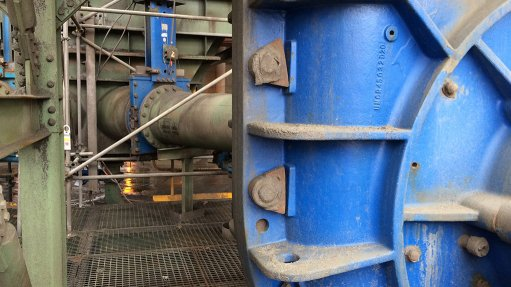 Pumps range lowers ownership cost