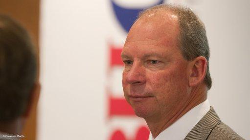 Poor Aus, mining markets cut WBHO's profits, employment
