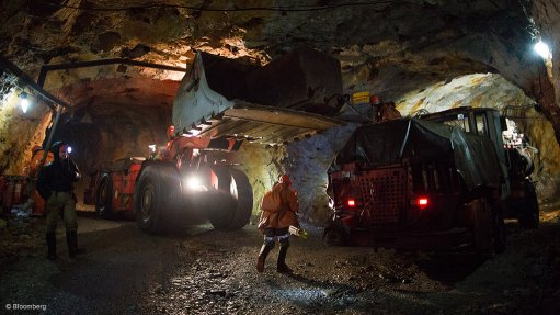 Prevalent mining risks necessitate more protection measures, says consultancy