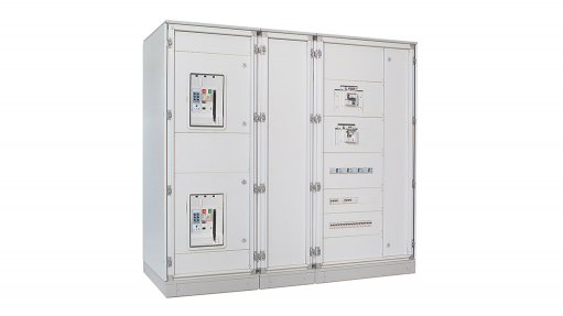 Distribution enclosures comply with  international standards